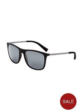 dolce-gabbana-dolce-and-gabbana-sunglasses