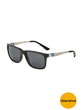 polo-ralph-lauren-sunglasses