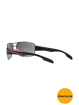 prada-sport-sunglasses