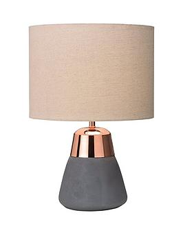 caesar-table-lamp