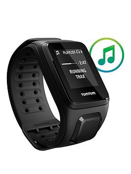 tomtom-spark-fitness-watch-with-music