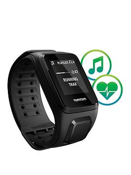 tomtom-spark-cardio-fitness-watch-with-music-and-bluetoothreg-headphones