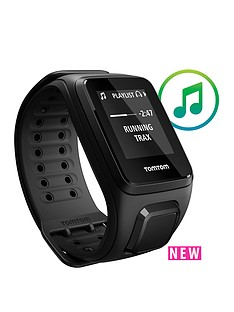 tom-tom-spark-cardio-fitness-watch-with-music-black-large