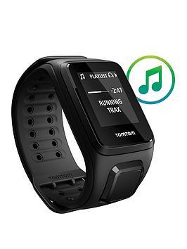 tomtom-spark-music-fitness-watch-with-bluetoothreg-headphones