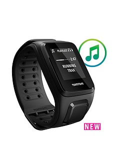 tom-tom-spark-cardio-fitness-watch-with-music-black-small