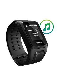 tomtom-spark-cardio-fitness-watch-with-music-black