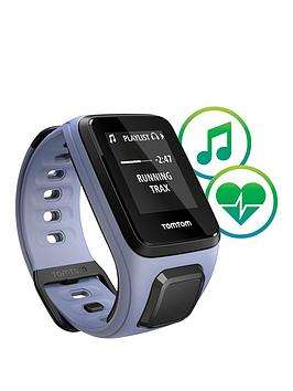 tomtom-spark-cardio-fitness-watch-with-music-purple-small