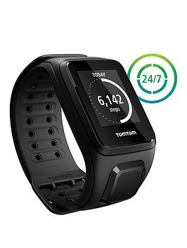 tomtom-spark-fitness-watch