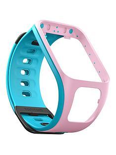 tom-tom-strap-for-tomtom-spark-pinkblue-small