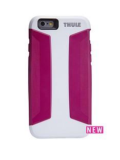 thule-atmos-iphone-6-plus6s-plus-case