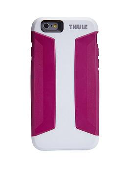 thule-atmos-x3-iphone6-plus6s-plus