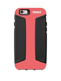 thule-atmos-x4-iphone-6-plus6s-plus-case