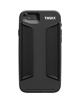 thule-atmos-x5-iphone-66s-case-water-resistant