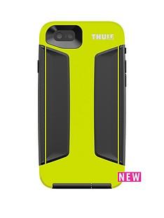 thule-atmos-iphone6-plus6s-plus-case
