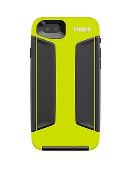 thule-atmos-x5-iphone6-plus6s-plus-case