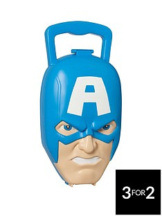 captain-america-captian-america-novelty-case