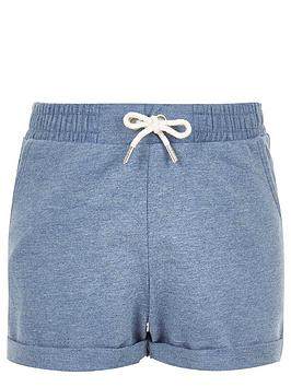 river-island-girls-jersey-shorts