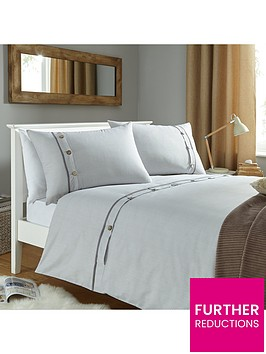 buttoned-stripes-duvet-set-sb