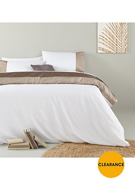 heat-set-border-duvet-cover-set-twin-pack