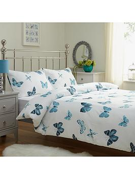butterfly-duvet-cover-set-twin-pack