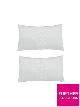 pack-of-2-pleated-diamante-cushion-covers