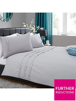 heat-set-sparkle-border-duvet-set-grey