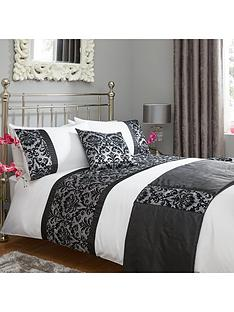 flock-damask-bed-in-a-bag