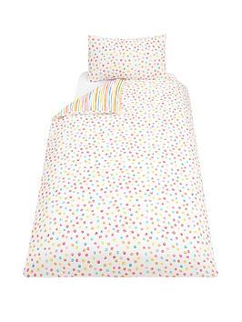 candy-spots-duvet-cover-set