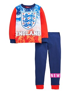england-boys-football-pyjamas