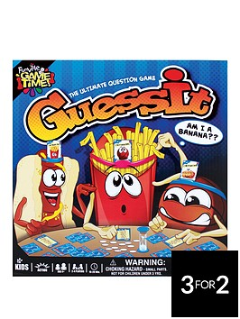 guess-it-game