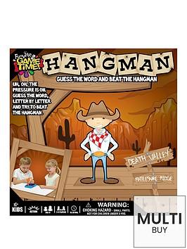 hangman-game