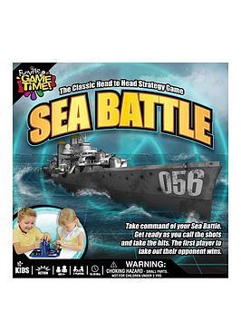 sea-battle-game