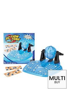 bingo-lotto