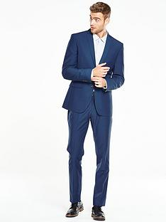 v-by-very-slim-tailored-jacket