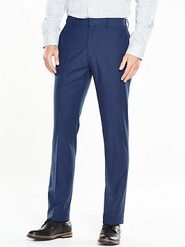 v-by-very-slim-trouser-bright-blue