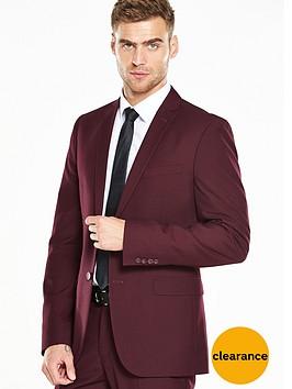 v-by-very-slim-suit-jacket