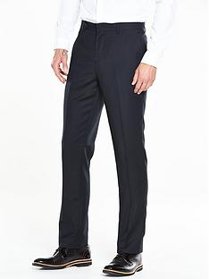 v-by-very-slim-fit-tuxedo-trouser