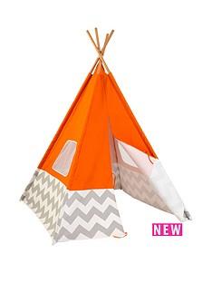 kidkraft-play-teepee-orange