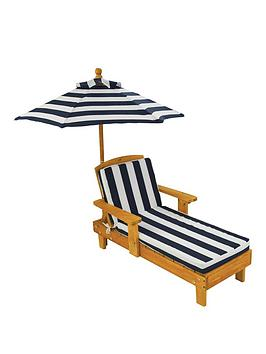 kidkraft-childs-chaise-with-umbrella