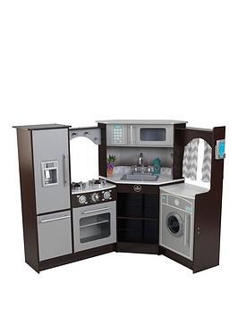 kidkraft-ultimate-corner-play-kitchen