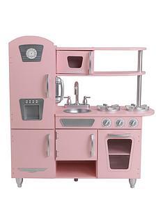 kidkraft-vintage-kitchen-pink