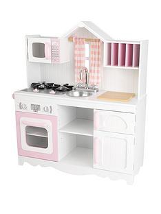 kidkraft-modern-country-kitchen