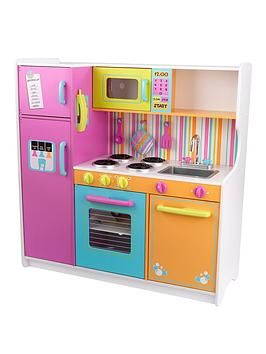kidkraft-deluxe-big-and-bright-kitchen