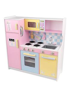 kidkraft-large-pastel-kitchen