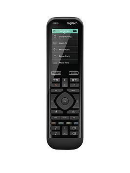 logitech-harmony-elite-universal-remote-control
