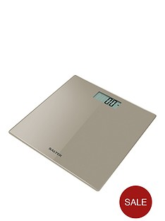 salter-glass-digital-platform-bathroom-scale-nude