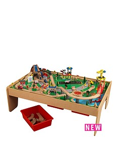 kidkraft-waterfall-mountain-train-table