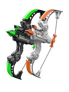 laser-arrow