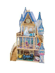 kidkraft-cinderella-dream-dollhouse