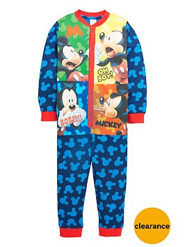 mickey-mouse-boys-cartoon-sleepsuit